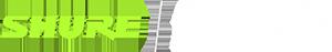 Shure Canada Logo